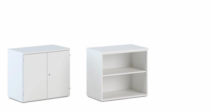 Armário de arquivo para escritório (1)