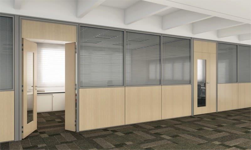 Divisória piso teto vidro (2)