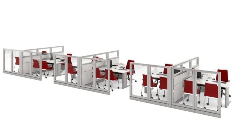 Divisórias biombos escritório (1)