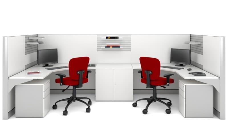 Empresas de mobiliário de escritório (2)