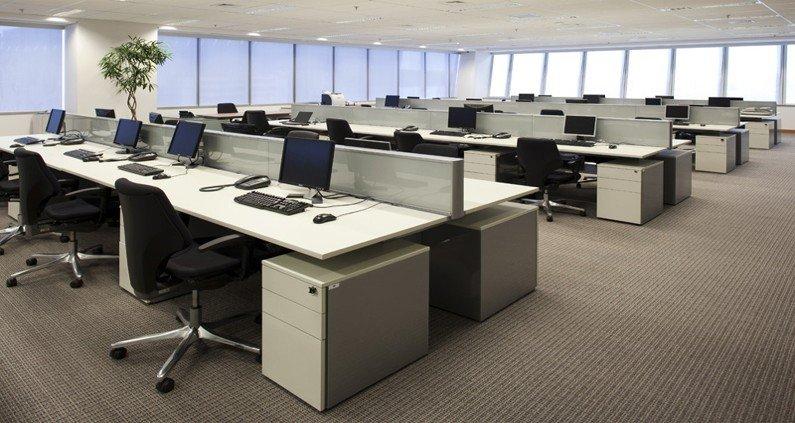 Fábrica de móveis para escritório (2)