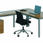 Móveis para escritório ambiente completo (1)