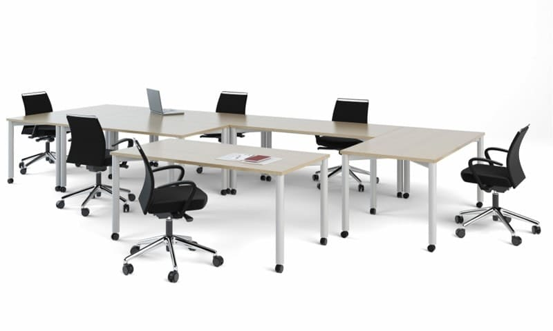 Mesa grande para escritório (1)