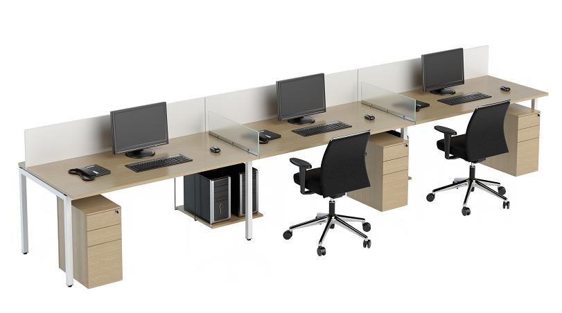 Mesa para escritório (1)