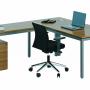 Mesas pequenas para escritório (2)