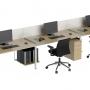 Plataforma de trabalho para escritório (1)